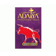 Табак для кальяна Adalya Adalya Power (Энергетик) 50гр