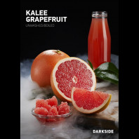 Табак для кальяна Darkside CORE (MEDIUM) - Kalee Grapefruit (Грейпфрут) 30г