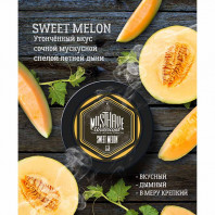 Табак Must Have Sweet Melon (Мускусная дыня) 125г