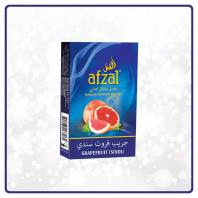 Табак для кальяна Afzal Grapefruit (Грейпфрут) 40г