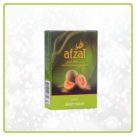 Табак для кальяна Afzal Sweet Melon (Дыня) 40г