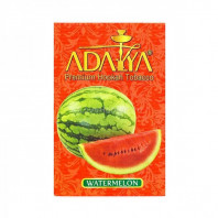 Табак для кальяна Adalya Watermelon (Арбуз) 50гр